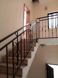 3 bedroom Terraced Duplex House for rent Sodipo Harold Crescent, GRA Ikeja Ikeja GRA Ikeja Lagos