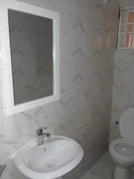 3 bedroom Flat / Apartment for rent Maitama Abuja