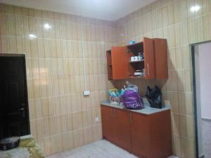3 bedroom Flat / Apartment for rent After Berger clinic Life Camp Abuja