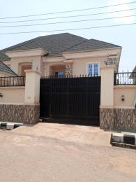3 bedroom Flat / Apartment for rent Republic Estate Independence Layout Enugu Enugu