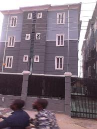 3 bedroom Flat / Apartment for sale Mende Maryland Ikeja Lagos - 0