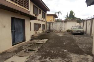 4 bedroom Flat / Apartment for sale Ondo Street, Old Bodija, Bodija Ibadan Oyo - 0