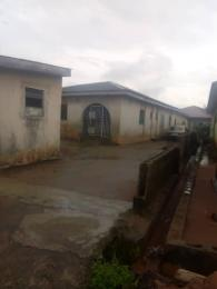 3 bedroom Detached Bungalow House for sale Oke Aro, Lambe Iju Lagos