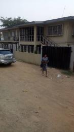 3 bedroom Flat / Apartment for rent Main Challenge Challenge Ibadan Oyo