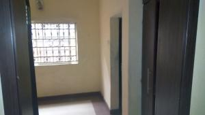 3 bedroom Flat / Apartment for rent  Eliada Estate,By Cocaine Estate,Behind Eco Bank,Second Artillery ,PortHarcourt Port-harcourt/Aba Expressway Port Harcourt Rivers