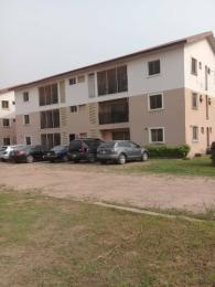 3 bedroom Flat / Apartment for sale good luck Jonathan estate Idimu Egbe/Idimu Lagos