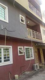 3 bedroom Flat / Apartment for rent Osapa London Osapa london Lekki Lagos - 0