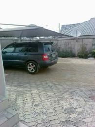 3 bedroom Flat / Apartment for rent runuodara road Eneka Port Harcourt Rivers