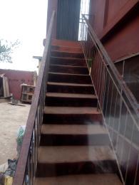 3 bedroom Flat / Apartment for rent Behind Pastor Owa's church, Eyin Grammar Molete Ibadan Oyo