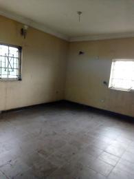 3 bedroom Flat / Apartment for rent Kay's court Ajah Ado Ajah Lagos