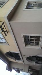 3 bedroom Flat / Apartment for rent Africa Lane  Lekki Phase 1 Lekki Lagos