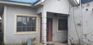 3 bedroom Mini flat Flat / Apartment for sale Karu Nassarawa