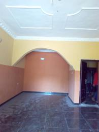 3 bedroom Flat / Apartment for rent republic estate Enugu Enugu