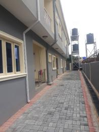 3 bedroom Flat / Apartment for rent Republic Layou Enugu Enugu