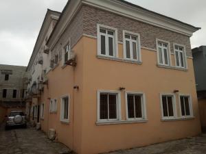 3 bedroom Flat / Apartment for rent .. Lekki Phase 1 Lekki Lagos