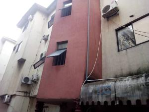 3 bedroom Office Space Commercial Property for rent Off Awolowo Road Ikeja Awolowo way Ikeja Lagos