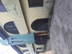 3 bedroom Flat / Apartment for rent Along Igando Road via Obabiyi bus stop, Ikotun  Ikotun Ikotun/Igando Lagos