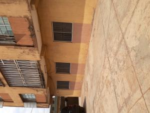 3 bedroom Flat / Apartment for rent Sola Martins Street, Abule Egba area Oko Oba Lagos Abule Egba Abule Egba Lagos