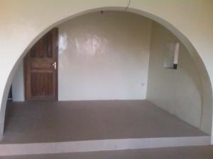 3 bedroom Flat / Apartment for rent Abiodun Ogungbemi Avenue, Adetokun Eleyele-Ologuneru Road Eleyele Ibadan Oyo