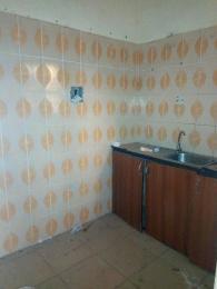3 bedroom Flat / Apartment for rent utako Abuja Utako Abuja