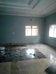 3 bedroom Flat / Apartment for rent jahi abuja Jahi Abuja