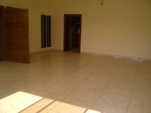 3 bedroom Flat / Apartment for rent Abia street, 5th Avenue  Banana Island Ikoyi Lagos