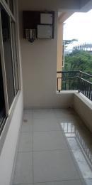 3 bedroom Flat / Apartment for rent LBS Olokonla Ajah Lagos