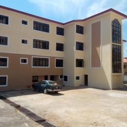 3 bedroom Flat / Apartment for rent Asokoro Abuja
