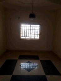 3 bedroom Flat / Apartment for rent life camp Abuja Life Camp Abuja