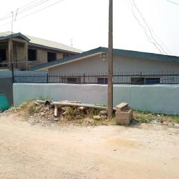 3 bedroom Flat / Apartment for rent Akinyemi Area Ring Rd Ibadan Oyo