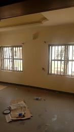 3 bedroom House for rent liberty estate IgboEze North Enugu