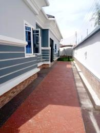 3 bedroom Detached Bungalow House for sale Badore Ajah Lagos