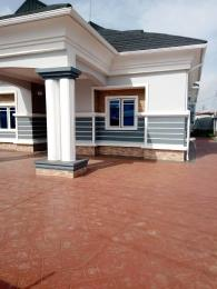 3 bedroom Detached Bungalow House for sale  seaside estate Badore Ajah Lagos