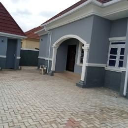3 bedroom Detached Bungalow House for rent  after Charlie boy Gwarinpa Abuja