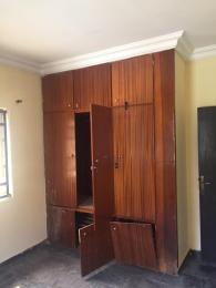 3 bedroom Detached Bungalow House for sale efab estate mbora district Nbora Abuja