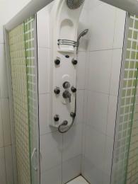 3 bedroom Flat / Apartment for shortlet - Mende Maryland Lagos