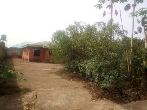 3 bedroom Detached Bungalow House for sale Abiola Farm Ayobo Ipaja Lagos