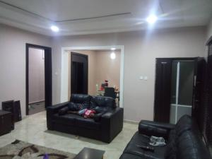 3 bedroom House for sale Union Homes Estate Kuje Abuja