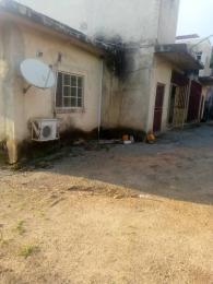 3 bedroom Detached Duplex House for sale karu nasarawa Karu Sub-Urban District Abuja
