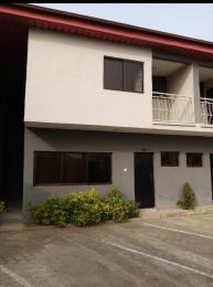 3 bedroom House for sale Magodo gra phase 2 Magodo GRA Phase 2 Kosofe/Ikosi Lagos