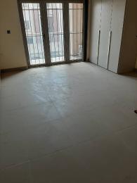 3 bedroom Terraced Duplex House for sale Accord estate mbora lifecamp Life Camp Abuja