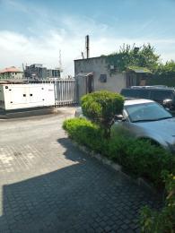 3 bedroom Terraced Duplex House for rent Adebisi Ladejo close Lekki  phase 1 Lekki Phase 1 Lekki Lagos