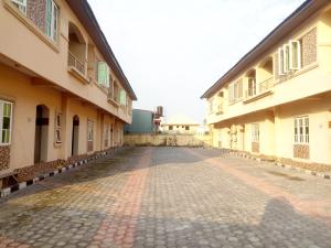 3 bedroom Terraced Duplex House for sale Agungi Lekki Lagos