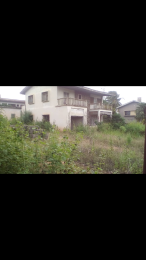 3 bedroom Detached Duplex House for sale Idi-Ishin  Idishin Ibadan Oyo