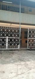 3 bedroom Shared Apartment Flat / Apartment for rent Gbemisola Street, Off Allen, Ikeja Allen Avenue Ikeja Lagos