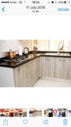 3 bedroom House for shortlet Adeniyi Jones Ikeja Lagos