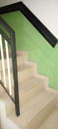 3 bedroom Blocks of Flats House for rent Ogundana Street, Off Allen Avenue Ikeja Allen Avenue Ikeja Lagos