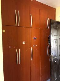 3 bedroom Detached Bungalow House for rent Andikan ESTATE Gwarinpa Abuja