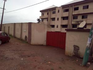10 bedroom Shop in a Mall Commercial Property