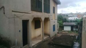 3 bedroom Flat / Apartment for sale Adeyeri Crescent Ogba Ogba-Egbema-Ndoni Lagos